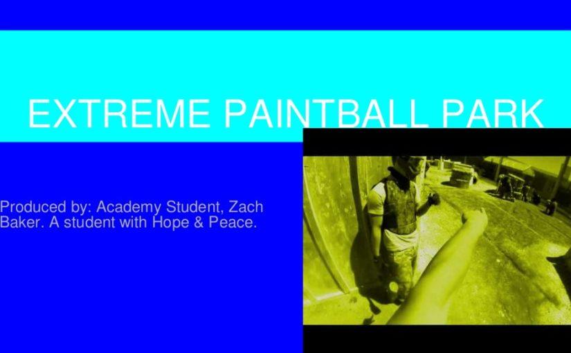 zach-baker-extreme-paintball-presentation-1-1024