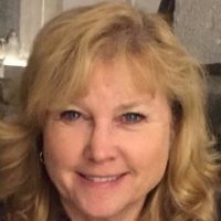 Becky Kellerman Headshot