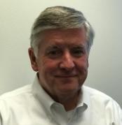 Patrick McAleenan