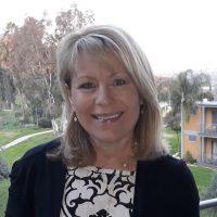 Cathy Hayden